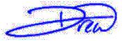 consulting-signature