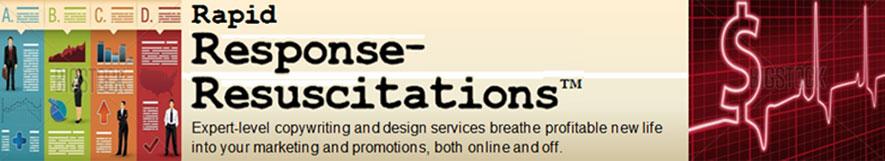creative-top-banner