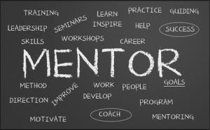 mentor2